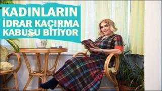 KABUS BİTİYOR